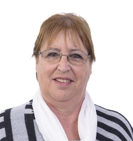 Maryanne Cuomo