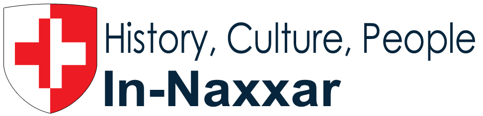 project definition report naxxar sports Executive report creating competitive such as mosta, naxxar and parts of b the author has proposed to launch a pilot project to implement the proposed.