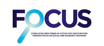FOCUS Project logo
